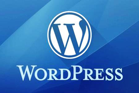 2021年建站最常用WordPress插件推荐