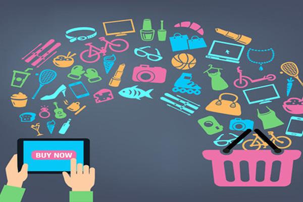多用户商城系统是什么?多用户商城系统有哪些业务模式?